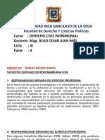 15 Derecho Civil Patrimonial-15-Semana