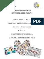 Unidad 2 - Competencia 2.docx