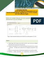 ActividadCentralU2   por mcsdersas.docx