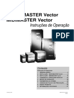 MIDIMASTER VEKTOR.pdf