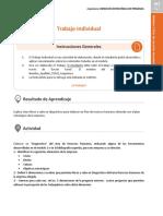 TI M2 Dirección Estratégica de Personas_1626628672.pdf