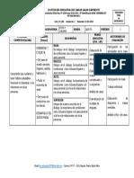 2019 PE ETICA grado 5 Marzo 15.docx