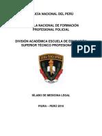 SÍLABO MEDICINA LEGAL-PNP (2).docx