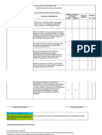 Copia de Formato Plan de Trabajo PLAN EMERG