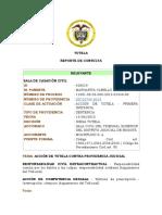 FICHA STC10744-2015.docx