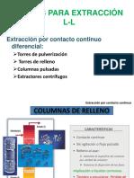 Equipo_Extraccion_liq-liq.ppt