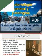 Patología bacteriana.pdf