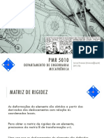 integração numérica.pdf