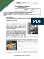 SEPARATA 3 - TEXTO EXPOSITIVO.docx