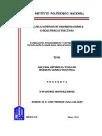 Formulacion procesamiento y factibilidad de una pintura acrilica base agua para aplicacion automotriz (1).pdf