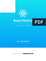 Curso_React_Native  2.pdf
