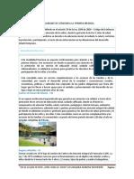 MODALIDADES_DE_LA_EDUCACION_INICIAL (2).docx