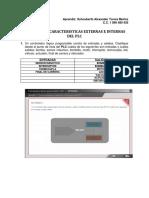 Actividad2 Caracteristicas Externas e Internas Del PLC