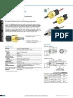 Catalog-A_CAP300.pdf