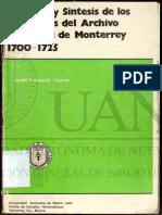 Protocolos Israel Cavazos 1700-1725.pdf