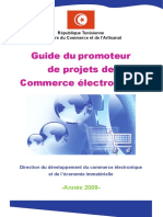 Guide du promoteur .pdf