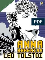 Anna Karenina 1 (bahasa indonesia)