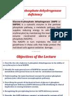 Biochemistry_of_Hematology.ppt