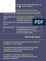 Economia Urbana (1)