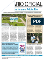 rio_de_janeiro_2018-10-15_completo.pdf