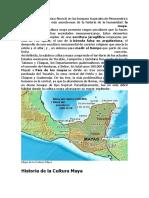 los mayas en peru y latino america.docx