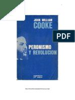 John_William_Cooke_-_Peronismo_y_revolución.pdf