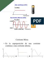Teoria_Circuitos_I