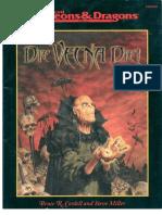 Die Vecna Die.pdf