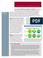 The Impact of Early Adversity on Child Development.pdf
