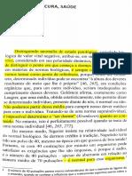 2.texto 2 O normal e o patológico.pdf