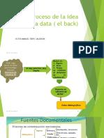 2 La Idea y El Proceso Las Fichas (1)