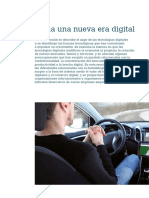 La era digital de la OMC.pdf