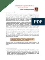 UT 01 Estado-SP y Adm Pub-PBV-vers1-cm.pdf