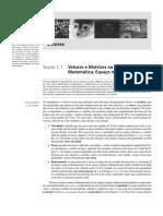 Álgebra Linear - Capítulo 1.PDF