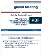 Costly-Coding-Errors.pdf