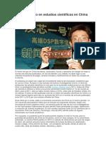 Fraude masivo en estudios científicos en China.docx