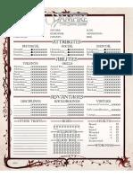 Ficha Teste.pdf
