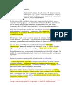 COMPENSACION AMBIENTAL.docx