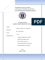 ESTADISTICA-INDICES.docx