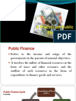 publicfinance-budgetary cycle.pptx
