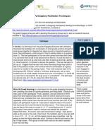 Facilitation Workshop Handout.pdf
