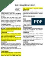 LAS 10 CUALIDADES ESENCIALES DEL BUEN DOCENTE.docx