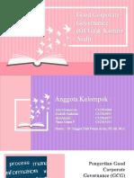 PPT GCG & Komite Audit.pptx