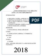OBLIGACIONES+DINERARIAS+ANTE+SU+INCUMPLIMIENTO-GRUPO+8 (2).docx