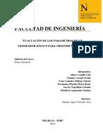 Proyecto de fisica final.docx