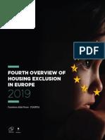 Relatório Feantsa 2019 Europa.pdf