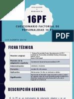 16PF explicacion simple.pptx