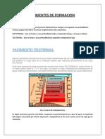 AMBIENTES DE FORMACION TELETERMAL..docx