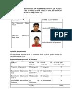 Fisica-T3-FINALIZADO.docx