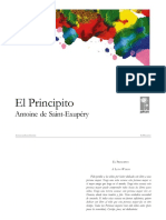 elpricipito.pdf